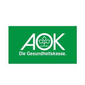 logo-aok-300