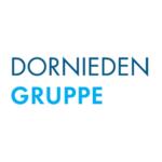 logo-dornieden-300-1