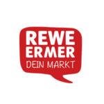 logo-ermer-300-1