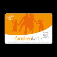 logo-familienkarte-neuss-300