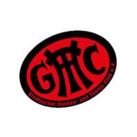 logo-ghtc-300