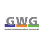 logo-gwg-300-1