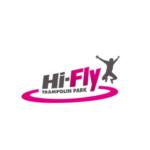 logo-hifly-300