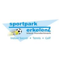 logo-hundertmark-300