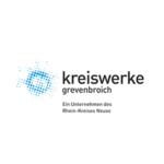 logo-kwgv-300