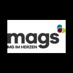 logo-mags-300