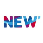 logo-new-300