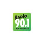 logo-radio901-300