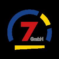 logo-sieben-300