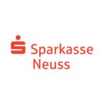 logo-sskneuss-300