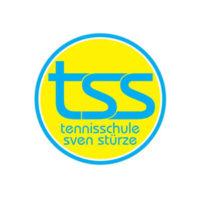 logo-tss-300