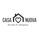 CasaNuova-300