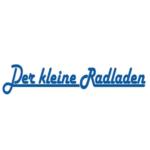 DerKleineRadladen-300