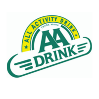 aa-drink-300